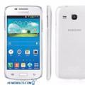 Samsung Galaxy G 3508