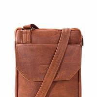 Túi đựng IPAD 06