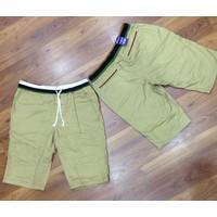 Quần shorts kaki nam QN02