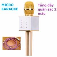 micro bluetooth tuxun q7