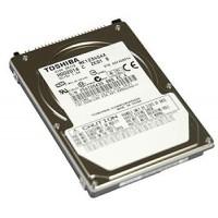 Ổ cứng Laptop 120GB
