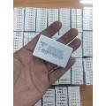 Pin 8210