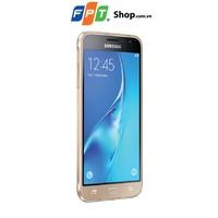Samsung Galaxy J3 LTE 2016