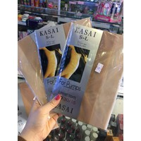 Quần tất Kasai 30D