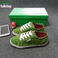 Giày Fullstop xuất Châu Âu Size 30-35
