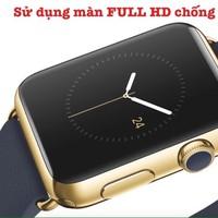 đồng hồ thông minh SONY full HD máy nhật loại 1 mã SN01