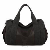 TX022 - Túi xách hành lý cao cấp Praza