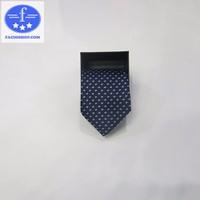 [Chuyên sỉ - lẻ] Cà vạt nam Facioshop CP31 - bản 8cm