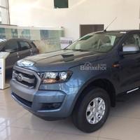 Ô tô Ford Ranger XLS AT