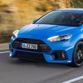 Ô tô Ford Focus