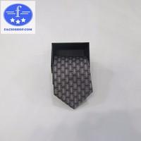 [Chuyên sỉ - lẻ] Cà vạt nam Facioshop CM29 - bản 8cm