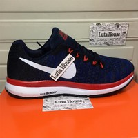 Giày Sneaker Thời Trang  Giày Bata Nam
