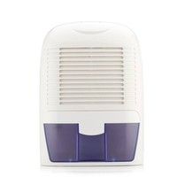 Máy hút ẩm gia đình Dehumidifier 800A