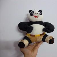 Thú bông Việt Nam, gấu trúc kungfu panda