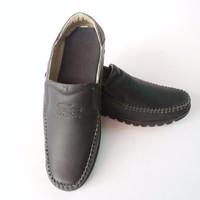 Giày Mọi Nam Cao Cấp TDN0039