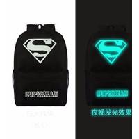 BALO DẠ QUANG SUPERMAN Mã: TX1390