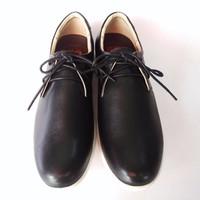 Giày Mọi Nam Cao Cấp TDN0038