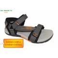 Sandalvento.com NV4538 Xuất Nhật- Sandal Vento - Sandal Nữ