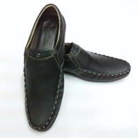 Giày Mọi Nam Cao Cấp TDN0035