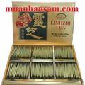 Trà Sâm Linh Chi Gold Koali 100 gói