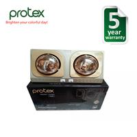 Đèn sưởi nhà tắm Protex PT02