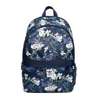 Balo thời trang Originals Dark Floral Backpack