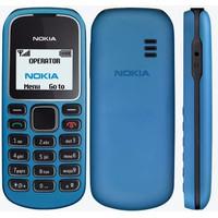 Điện Thoại Nokiah 1280 - Sạc, Pin đầy đủ