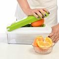 Bộ dụng cụ cắt gọt sản phẩm cao cấp