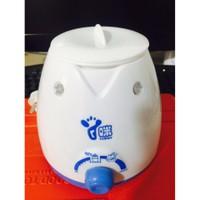 Máy hâm nóng sữa cho bé YUMMY 18C loại 1
