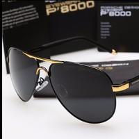 Mắt kính cao cấp P8000