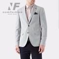 Blazer nam thời trang, áo vest nam xuất khẩu