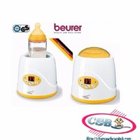 Máy hâm sữa Beurer JBY52 của Đức