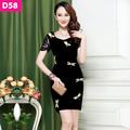 Đầm 3D Đẹp ZaraNew