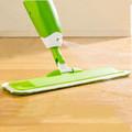 Chổi lau sàn gỗ phun sương Spray Mop TGD0005
