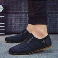 Giày tây nam thời trang GN144