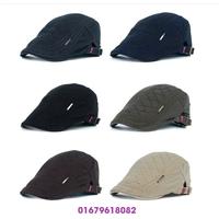 nón mũ  bê rê nam thời trang cao cấp  thiết kế mới