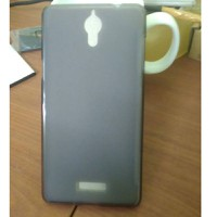 Ốp lưng dành cho coolpad sky 3 pro silicone