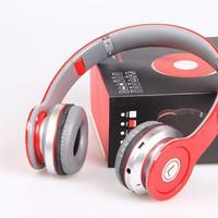 Tai nghe bluetooth - Tai nghe bluetooth S450 loại 1