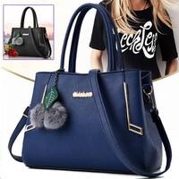 Túi xách nữ thời trang Aide - LN1009