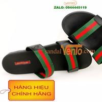 Dép Vento VT4910 - sandalvento.com - dép Nam