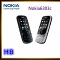 N0KIA 6303 Classic