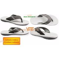 Dép Vento VT091 - Sandalvento.com - Dép Nam