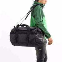 Túi trống the north face 42L