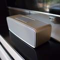 Loa Bluetooth S2025