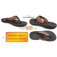 Dép Vento VT1328 - sandalvento.com - dép nam