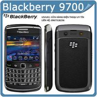 Điện thoại BLACKBERRY 9700