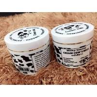 Kem trắng da cốt bò sữa Extracting Milk Thailand_BX137