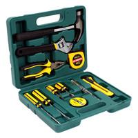 Bộ dụng cụ sửa chữa đa năng gia đình 12 món