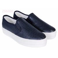 Giày lười nữ thời trang GN22001