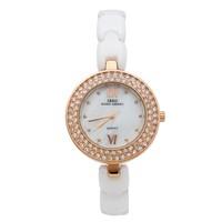 Đồng hồ nữ IBSO